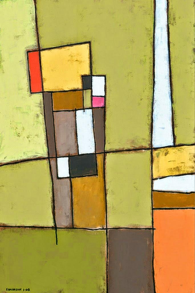 cuadros-abstractos-fotos