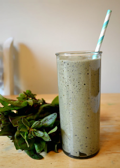 recipe, superfood, spinach, smoothie, drink, diy, healthy, vegetarian, pear, fiber