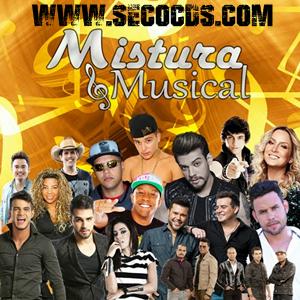 Mistura Músical