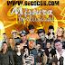 Seleção - Mistura Músical 2015 - Lançamento