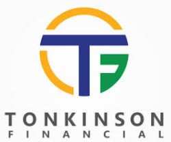 Tonkinson Financial