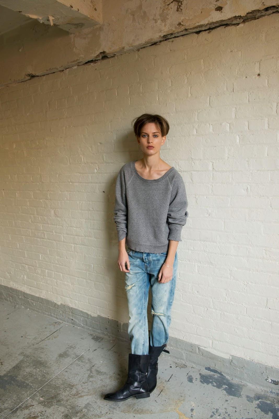 Levi's Revel, Levis, jeans, Fall 2014, be divinity, blogger, 501, High-Rise Skinny, footwear, calzado, sportwear, womenswear, women, moda mujer, mujer,