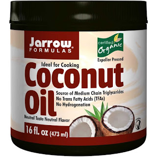 aceite-coco-barato