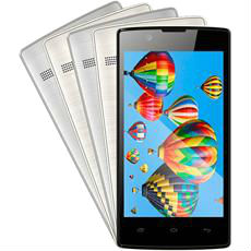 Intex Aqua 3G NS Flash File