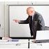 Απόφαση κόλαφος! Οι εργοδότες μπορούν να παρακολουθούν τα εταιρικά e-mail των εργαζομένων!