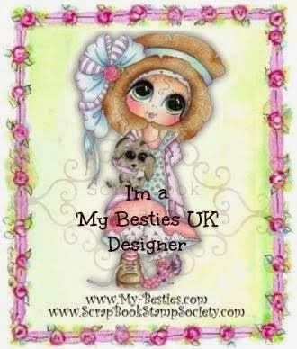 Besties Designer