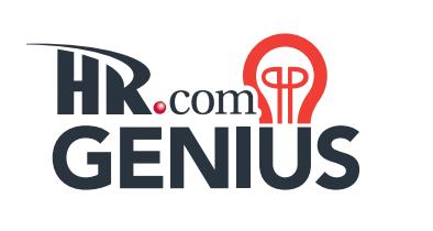 HR Genius