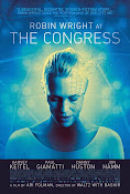 El congreso (2013)