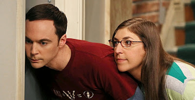 http://kodawary.blogspot.com/2013/10/the-big-bang-theory-season-7-episode-3.html