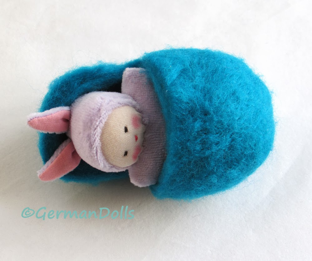 https://www.etsy.com/listing/178342468/teal-surprise-easter-egg-bunny-pocket?ref=af_shop_favitem