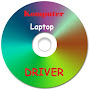 Driver, Komputer, Laptop
