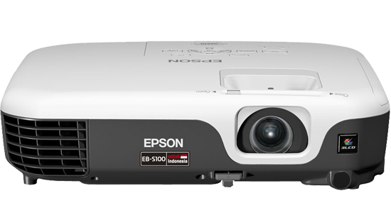 Harga Proyektor Epson Terbaru