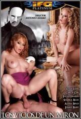 Ver Los vicios de un miron (2009) Gratis Online