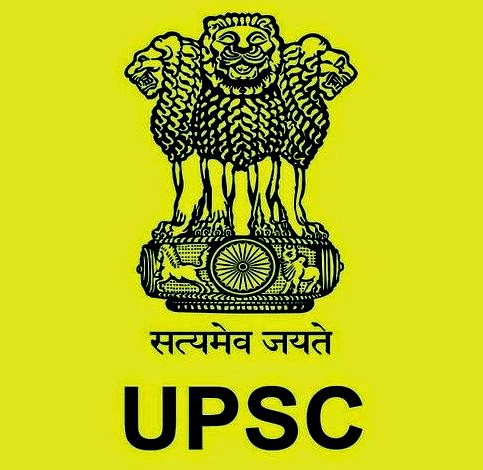 UPSC CAPF (AC) EXAM 2015
