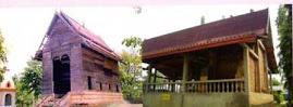 Sim Mai, Amphoe Sri Boon Ruang
