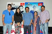 Maaya Movie press meet-thumbnail-14