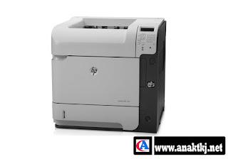 Mengenal Jenis Jenis Printer Secara Lengkap