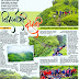 Kolhapur Hikers in the News