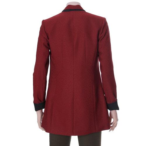 Nokara Long Jacket