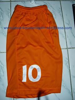 pesan kaos seragam murah di surabaya