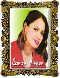 Sanam Afreen Saraiki Mp3 Audio Songs: