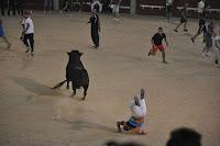 leganes-encierros-2011-angel-sobre-toro-2. Abuelohara