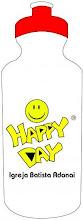 HAPPY DAY 2011