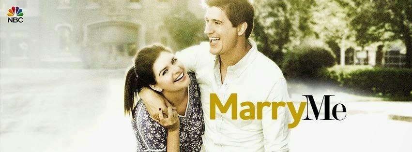 Assistir Marry Me 1 Temporada Online