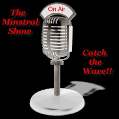 The Minstral Show
