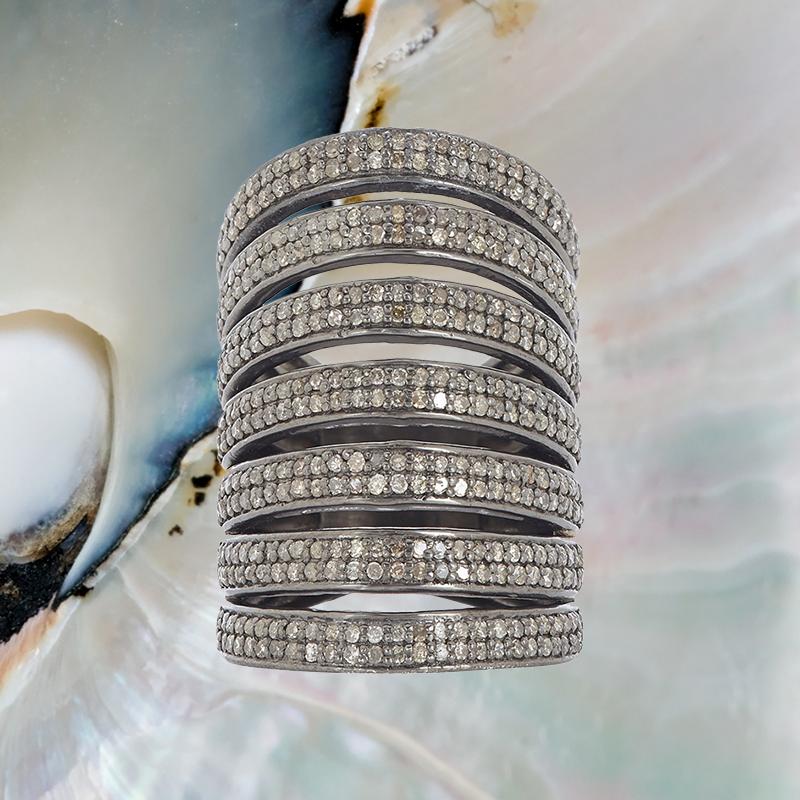 Wedding Ring Spacers 87 Stunning Carole Shashona Brand Website