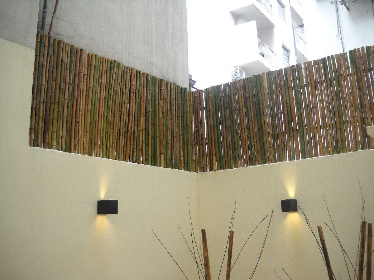 Caa Bambu Decoracion Cool Affordable Bambu Decoracion Bambu  ~ Cañas De Bambu Verdes Para Decorar