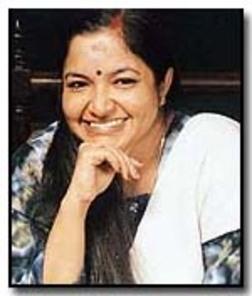 chitra tamil actress