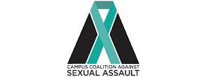 Resources for Sexual Assault Survivors