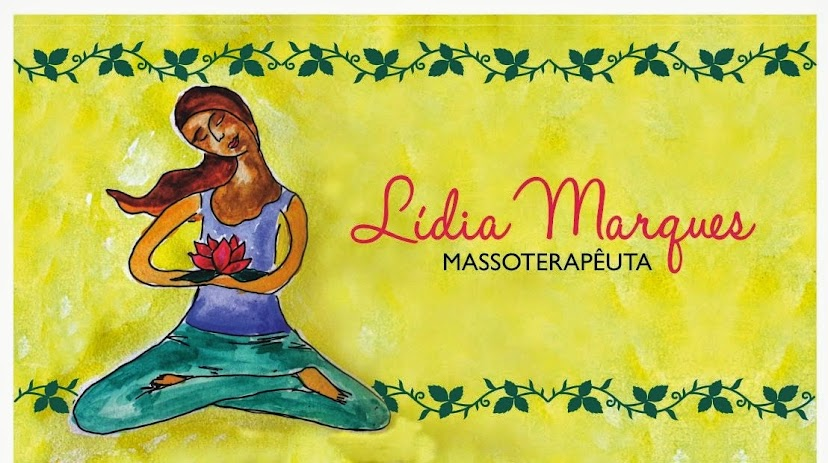 Lídia Marques
