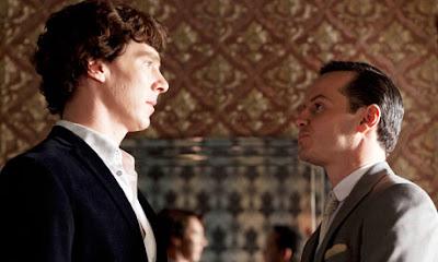 Episodio 3 - La Caída de Reichenbach Holmes-with-his-arch-neme-007