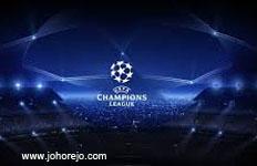 Daftar nama klub (tim) sepak bola eropa pemenang & pemegang gelar juara liga champions UEFA terbanyak, paling banyak