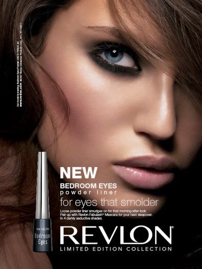 contoh iklan produk kecantikan dalam bahasa inggris