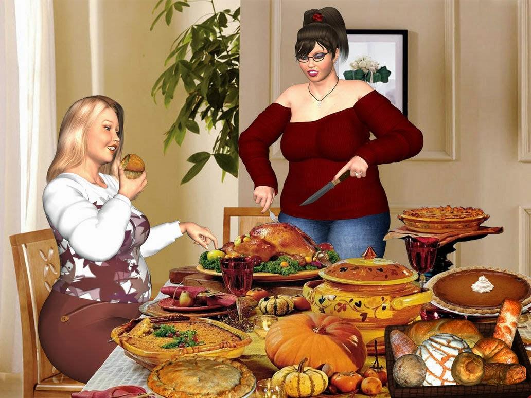 Eliminate sugar diet lose weight image 3
