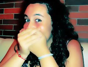 Que nunca pero nunca, te falte una sonrisa en la cara (: