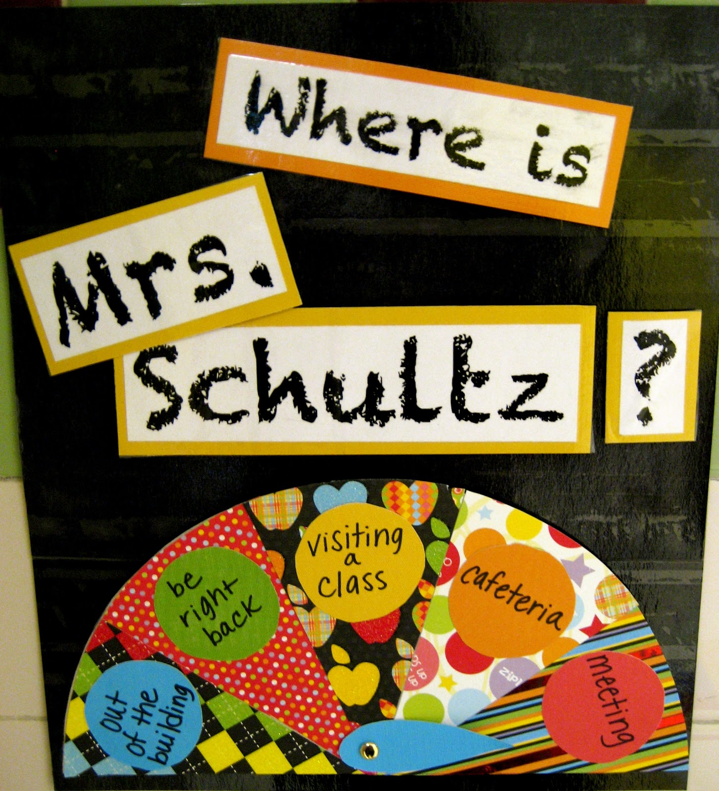 Awesome  Middle School Counseling Office Decoration More School Counseling