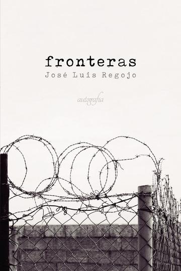 Fronteras, diciembre 2018