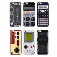 เคส-iPhone-6-รุ่น-เคส-iPhone-6-และ-6s-เนื้อเคส-TPU-นิ่ม-สกรีนลายด้านหลัง