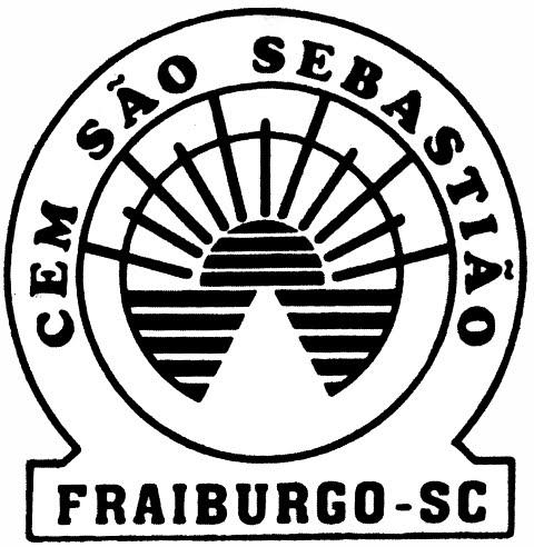 Centro Educacional Municipal São Sebastião