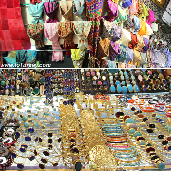visit to a bazaar essay If you are searching essay related to visit to hill station, then you are the right place you have found here, there is lot of hilly places in india, such as shimla dalhousie, mansoori, nilgiri, and srinagar, otty shimla is one of the best hilly places of india people call shimla the queen of hill station.