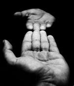 Dag 275: Waarom zien we 'rechten' en 'plichten' als 'beloning' en 'straf'?