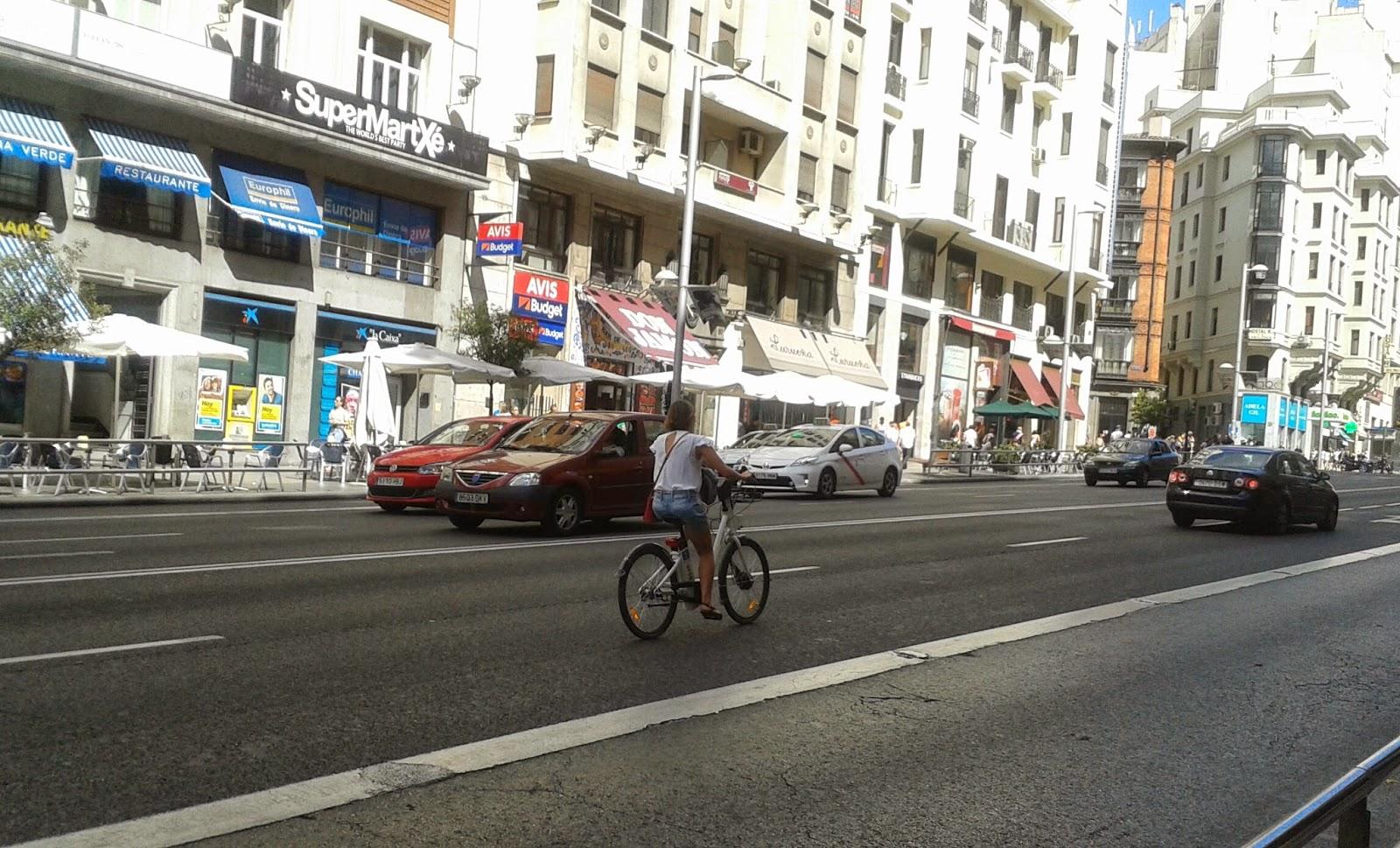 Foto: cyclinginmadridenbici.blogspot.com.es