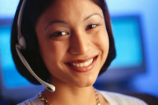customer service trend 2013