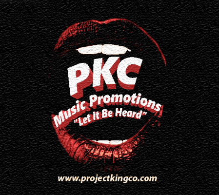 ProjectKingCO