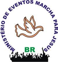 Ministério da Marcha