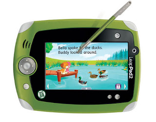LeapPad LeapFrog, LeapPad Tablet for Kids, Tablet for Kids, Kids Tablet, LeapPad Games